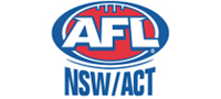 AFL Multiculture NSW
