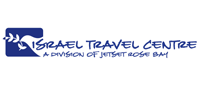 Israel Travel Centre