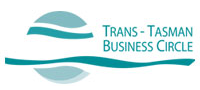 Trans Tasman Business Circle