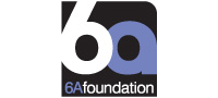 6a Foundation