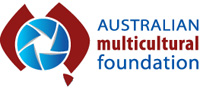 The Australian Multicultural Foundation
