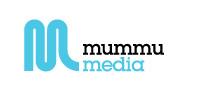 mummumedia