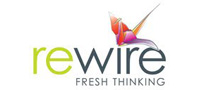Rewire Group