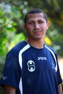 Abed Abu Hidwan