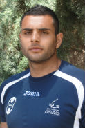 Saji Shmanesh